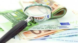 Помощь в прохождении налоговых проверок в Пермском Крае